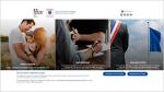 L'ADEME lance agirpourlatransition.ademe.fr, sa plateforme de services personnalisée