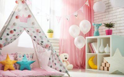 Pourquoi choisir un lit Montessori pour mon enfant ?