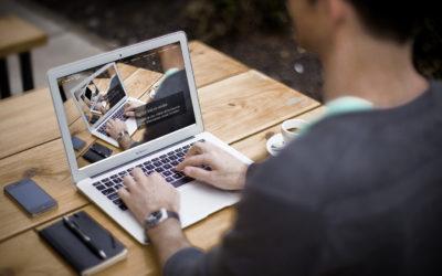 Comment choisir la meilleure agence web ?