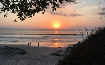 Les informations à prendre en compte avant de partir en famille au Costa Rica