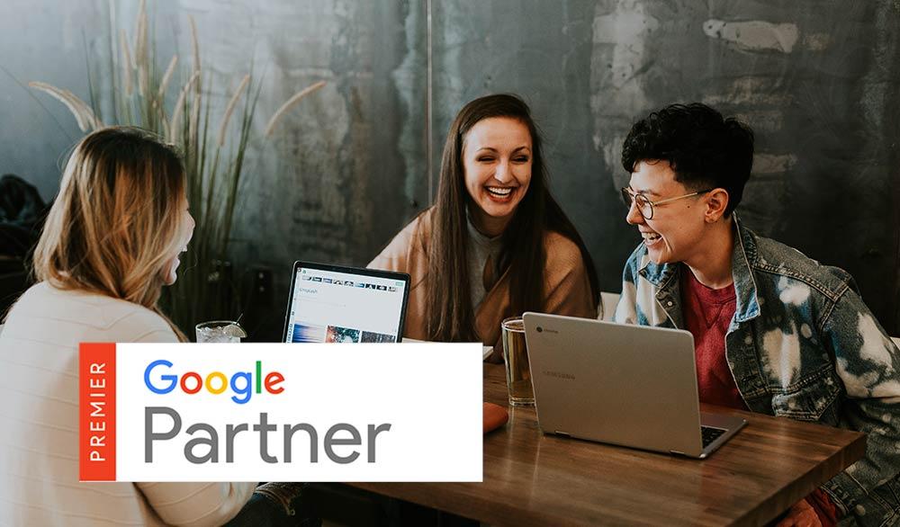 Des conseils Google AdWords pour les petites entreprises