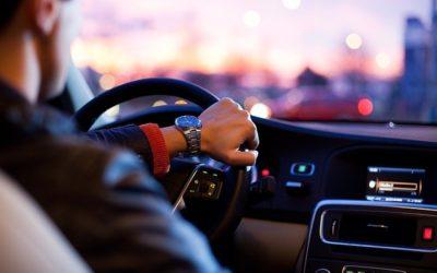 Le traceur GPS, un indispensable pour votre voiture
