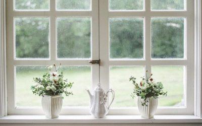 Conseils pour acheter une fenêtre sur mesure