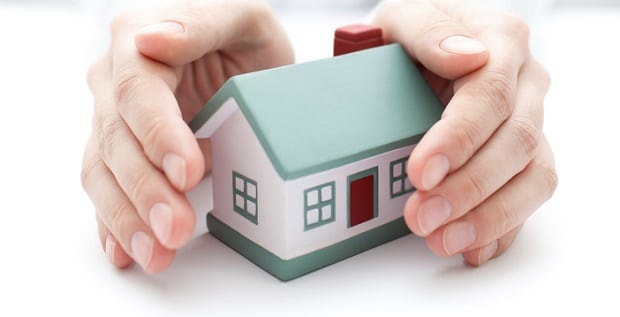 Assurance emprunteur : les garanties obligatoires