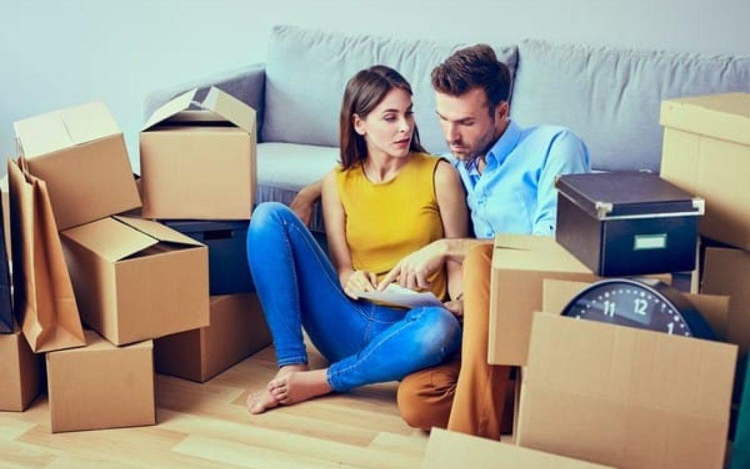 Quelles sont les aides pour un déménagement ?