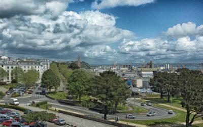 Pourquoi investir à Brest?