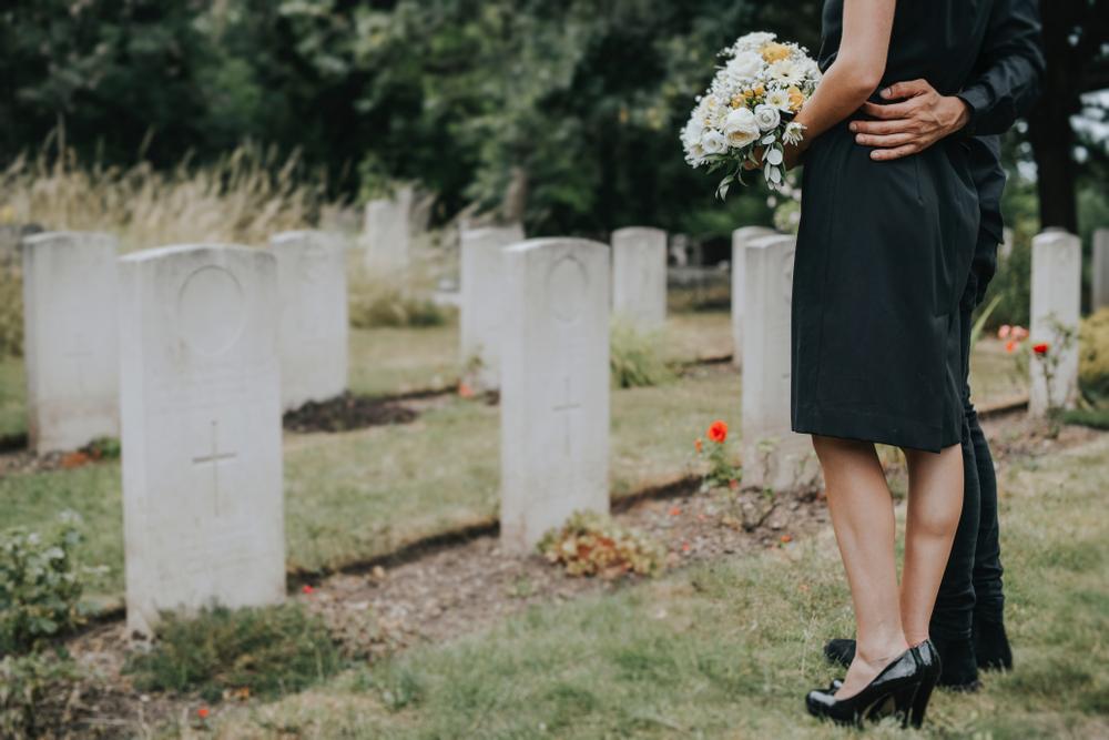 Ce que vous devez savoir pour les conceptions de pierres tombales