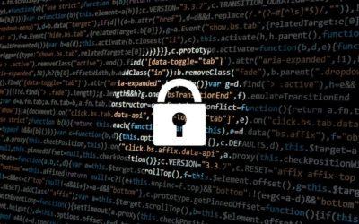 15 conseils pour protéger votre identité numérique