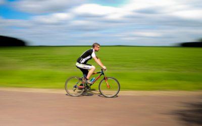 Conseils pour acheter un vélo d'occasion (qui n'est pas volé) ?