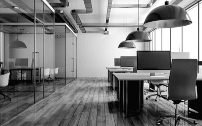 Les raisons de démarrer votre propre entreprise