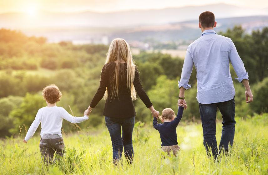 Qu'est ce que le coaching familial ou coaching parental ?