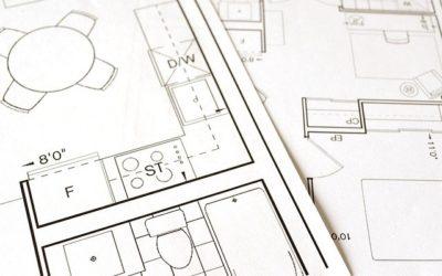 Réalisez votre projet grâce à un plan technique détaillé avec Dessinéo !