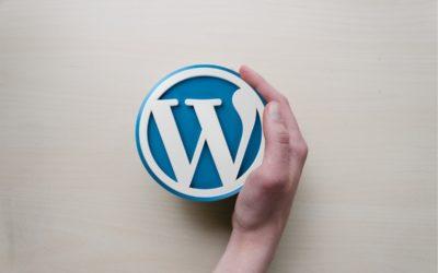 6 erreurs WordPress les plus courantes et leurs correctifs