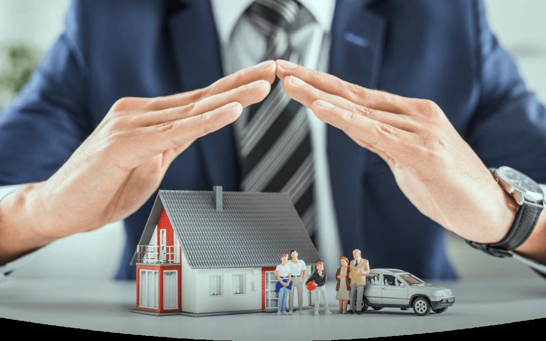 L'assurance dommages ouvrage: pour qui, pourquoi et comment l'utiliser ?