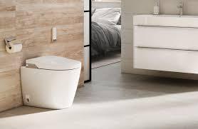 Comment déboucher une toilette sans piston ?